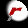 Raycom Data Technologies